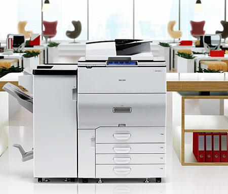 Stampante multifunzione Ricoh mp-c6503-8003-ufficio3 Logical System