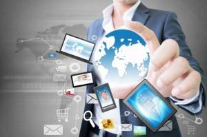 Digitalizzazione trasformazione Ricoh - Logical System