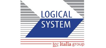 Logical System