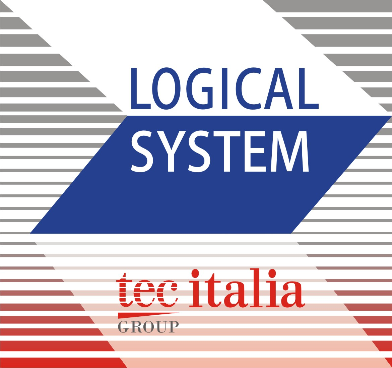 Logical System